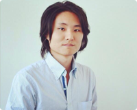 Daisuke Tsuchida